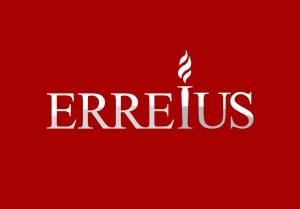 logo Erreius ALTA sin claim