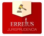 erreius-jurisprudencia-01