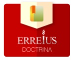 erreius-doctrina-01