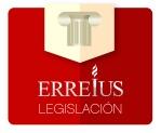 legislacion (2)