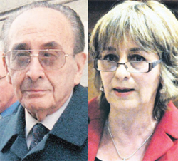 Fayt y Gils Carbo