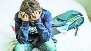 Sufrimiento-bonaerenses-registraron-bullying-problema_CLAIMA20150710_0037_28