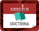 Doctrina Erreius