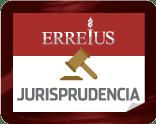 Jurisprudencia Erreius