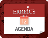 erreius-icono-agenda-8-2015