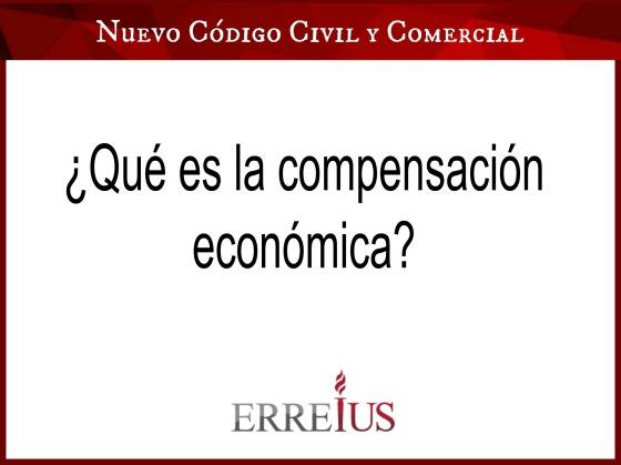 CF Compensacion