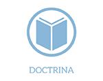Doctrina destacada, por Romina A. Méndez