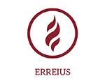 Erreius